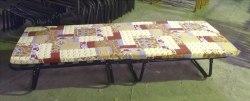 Раскладная кровать «Тайм»