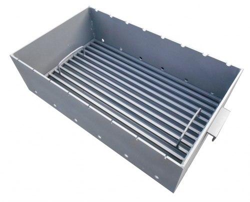 Колосник для жаровни мангала 600 мм