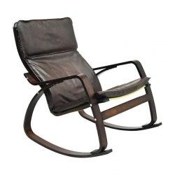 Кресло-качалка GoodWood TXRC-04WA