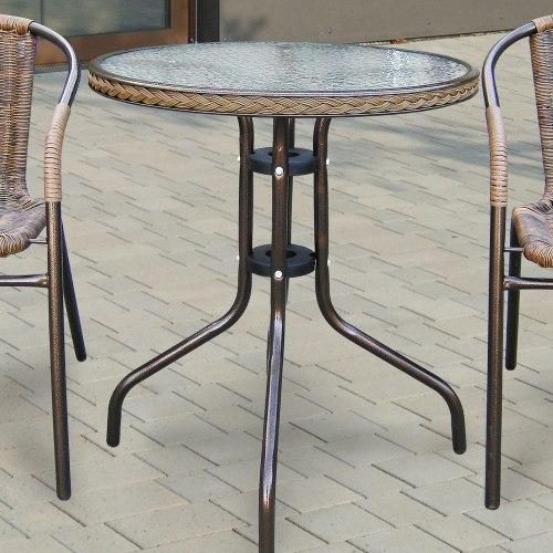 Комплект мебели для балкона Асоль-1А