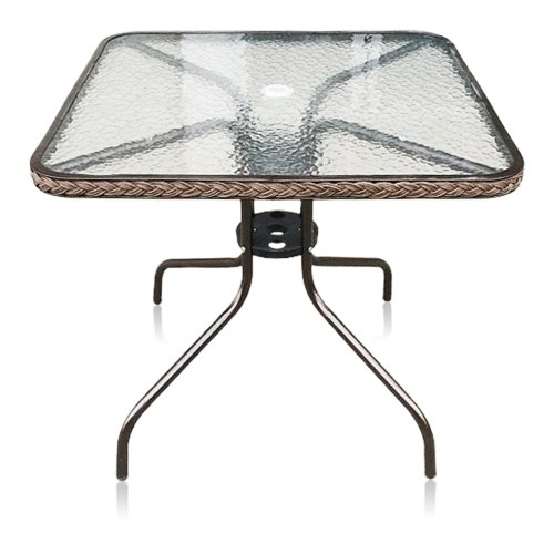 Комлект мебели для летнего кафе Nicole-2A