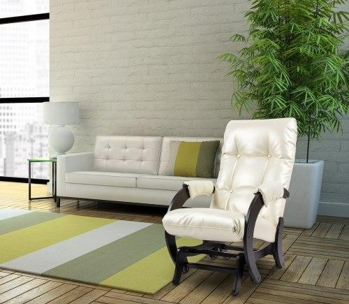 мебель для дома и дачи интернет магазин