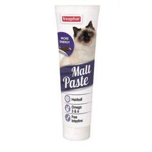 Витаминная паста BEAPHAR Malt-Paste, 25 g