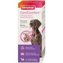 Успокаивающий спрей BEAPHAR CANICOMFORT SPRAY для собак 30ML
