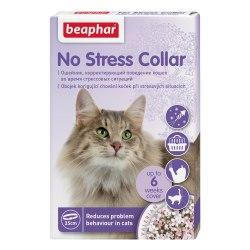 Успокаивающий ошейник BEAPHAR NO STRESS COLLAR CAT