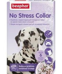 Успокаивающий ошейник BEAPHAR NO STRESS COLLAR DOG