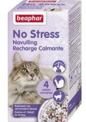 Сменный балон BEAPHAR NO STRESS REFILL CAT 30ML