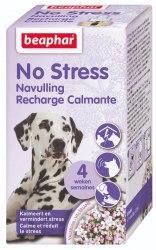 Сменный балон BEAPHAR NO STRESS REFILL DOG 30ML