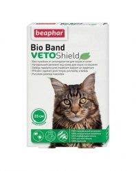 Ошейник BEAPHAR Bio-Band PLUS cat
