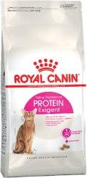 Сухой корм Royal Canin Exigent Protein Preference НА РАЗВЕС 100Г