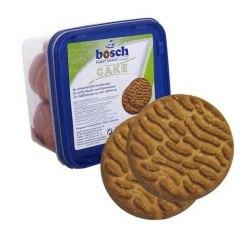 Печенье Bosch Cake НА РАЗВЕС 100 г