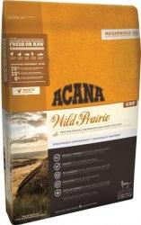Сухой корм ACANA Wild Prairie 100г НА РАЗВЕС