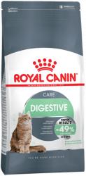 Сухой корм Royal Canin Digestive Care НА РАЗВЕС 100г