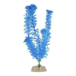 Растение GloFish Синее L