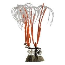 Растение GloFish Оранжевое М