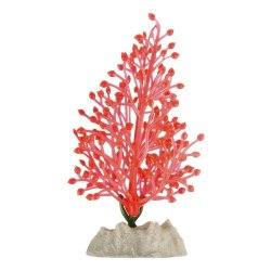 Растение GloFish S оранжевое