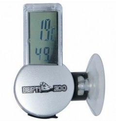 Термогигрометр Repti-Zoo электронный 125SH, 64*33*29мм