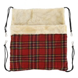Гамак-карман Triol для мелких животных, 330*310мм