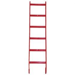 "Игрушка Triol для птиц ""Лестница"", 230*60мм"