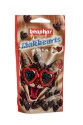 Лакомство Beaphar для кошек и котят с мальт пастой, 150шт (52,5г)
