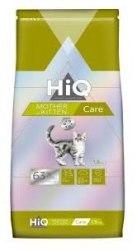 Сухой корм HiQ Sterilised care (для стерилизованных кошек) НА РАЗВЕС 100г