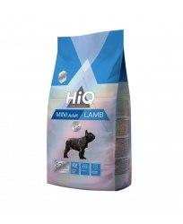 Сухой корм HiQ Mini Adult Lamb 18 кг