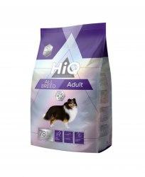 Сухой корм HiQ All Breed Adult 2,8 кг