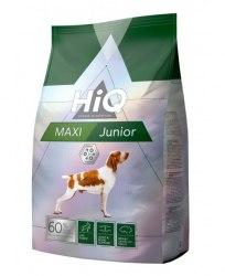 Сухой корм HiQ Maxi Junior 2,8 кг