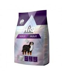 Сухой корм HiQ Maxi Adult 2,8 кг