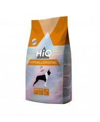 Сухой корм HiQ Hypoallergenic 7 кг
