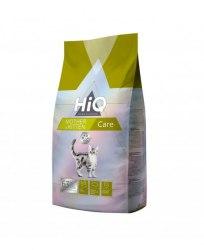 Сухой корм HiQ Kitten and mother care 1,8 кг