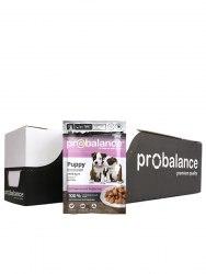 Консерва ProBalance Puppy Immuno, для щенков, 85г
