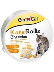 Лакомство GIMCAT сырные шарики, 1шт