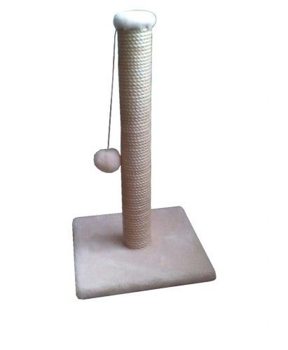Когтеточка СИМА столбик 100 см