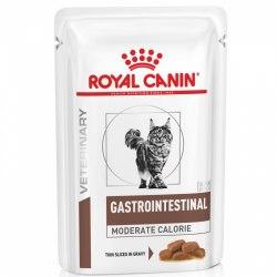 Консерва Royal Canin Gastro Intestinal Feline 85г