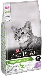 Сухой корм ProPlan НА РАЗВЕС 100г для стерилиз.кошек с индейкой