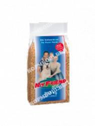 Сухой корм Bosch Май френд софт протеин 15 кг