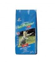Сухой корм В НАЛИЧИИ CAT MIX для взрослых кошек. Курица- Индейка-Тунец, 3кг