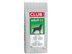 Сухой корм Royal Canin C.С. club - 20 кг
