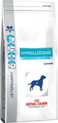 Сухой корм Royal Canin HYPOALLERGENIC MODERATE CALORIE - 7 кг