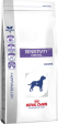 Сухой корм Royal Canin SENSITIVITY CONTROL SC21 - 7 кг