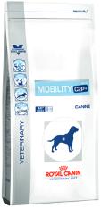 Сухой корм Royal Canin MOBILITY C2P+ - 2 кг, для взрослых собак