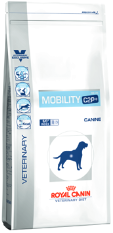 Сухой корм Royal Canin MOBILITY C2P+ - 12 кг, для взрослых собак