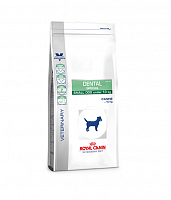 Сухой корм Royal Canin DENTAL SPECIAL SMALL DOG - 2 кг