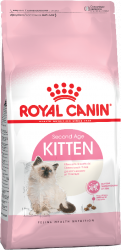 Сухой корм Royal Canin Mother&Babycat - 4 кг