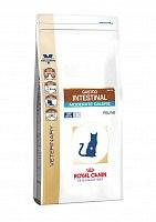 Сухой корм Royal Canin GASTRO INTESTINAL MODERIT CALORY - 2 кг