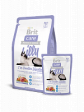 Сухой корм Брит Сare Cat Lilly Sensitive Digestion 7 кг