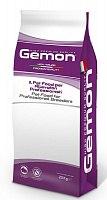 Сухой корм Gemon Cat PFB Urinary 34/14 корм для кошек Уринари 1,5 кг