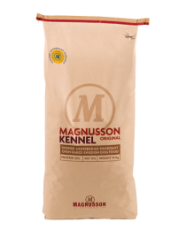 Сухой корм Magnusson Original Kennel 14kg