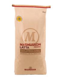 Сухой корм Magnusson Original Latta 14kg